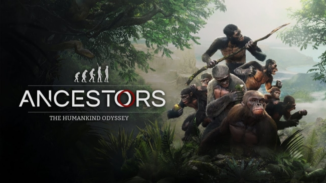 Panache Digital Games представили версию игры Ancestors: The Humankind Odyssey для консолей на Montreal International Game Summit.