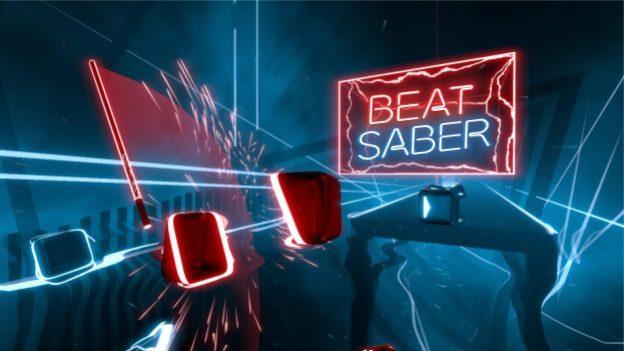Facebook купил чешскую игровую студию Beat Games, которая разрабатывает VR игры.