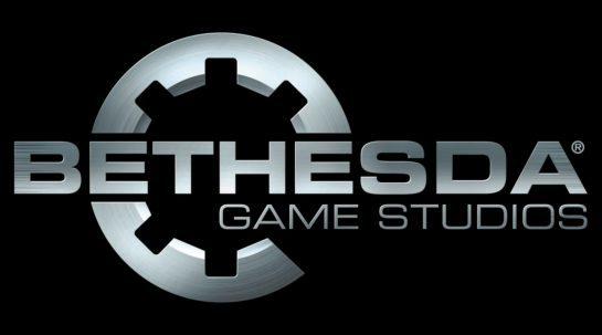 Bethesda открывает новую студию разработки игр Roundhouse Studios.
