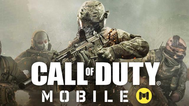 Мобильная игра Call of Duty: Mobile была скачана 148 миллионов раз в первый месяц после релиза.