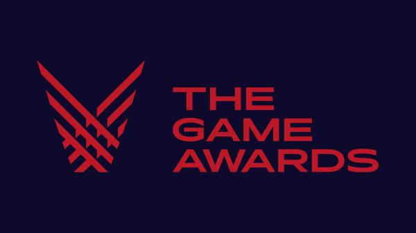 Объявлены номинанты премии The Game Awards 2019.