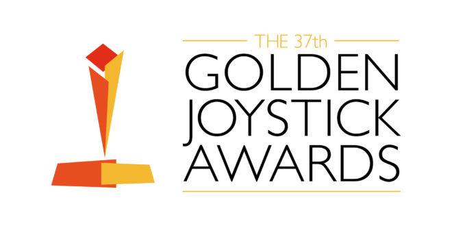 Известны победители онлайн-голосования The Golden Joysticks Awards.