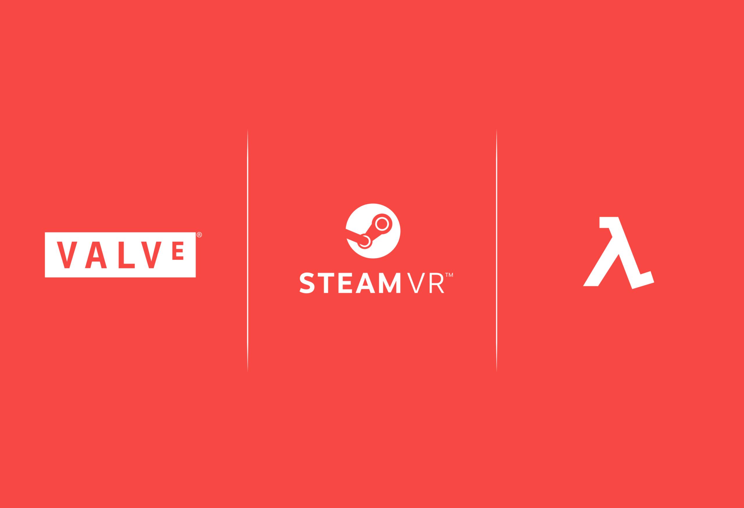 Valve анонсировала VR игру Half-Life: Alyx.