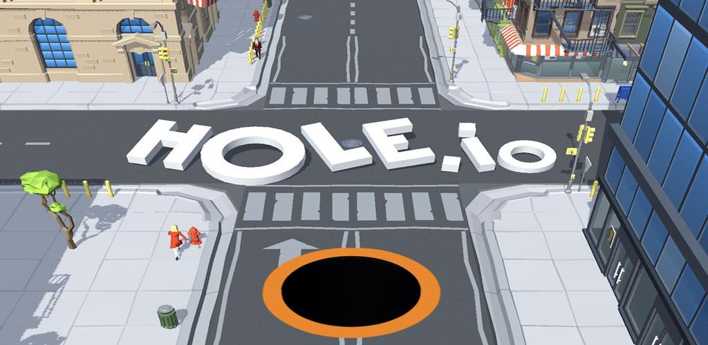 Французский разработчик и издатель мобильных игр Voodoo открывает офис в Канаде.