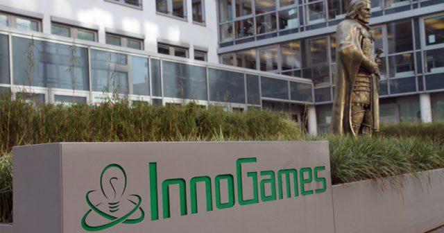 Общая прибыль немецкой студии InnoGames достигла 1 млрд евро.