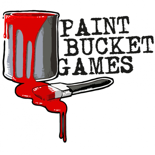 Инди-студия  Studio Paintbucket Games  номинирована в категории  Best Game Developer Studio in Germany на German Developer Award.