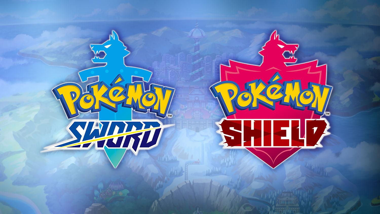 Игры Pokemon Sword и Shield заняли верхние позиции в рейтингах по объему розничных продаж компьютерных игр в Великобритании.