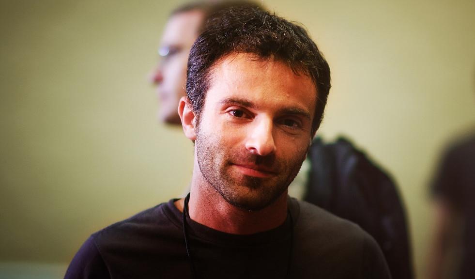 Основатель Arkane Studios Raphael Colantonio и бывший исполнительный продюсер Julien Roby открыли независимую игровую студию WolfEye. Первая игра будет представлена в декабре 2019 года на The Game Awards.