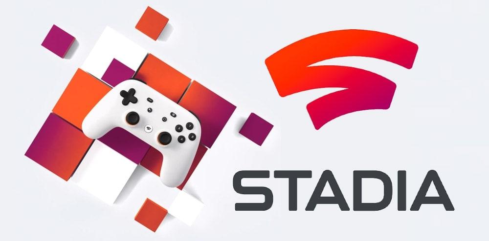 В первый день работы игрового сервиса Google Stadia будет доступно 22 игры вместо 12 анонсированных.