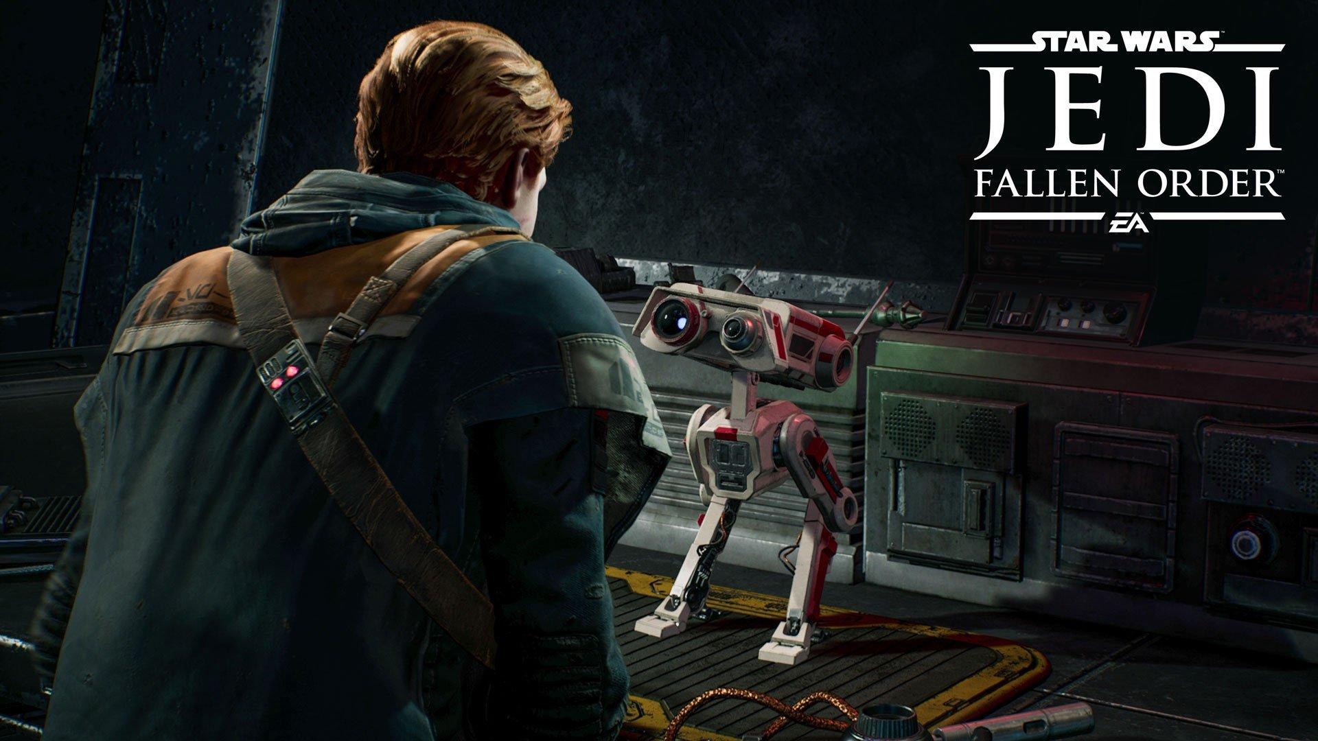 Electronic Arts договорились с Valve о размещении игр EA в Steam.