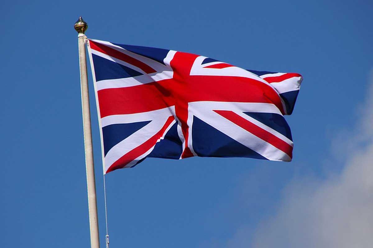 Отчет HM Revenue & Customs: Великобритания выплатила игровым студиям £324 млн за разработку видеоигр по условиям налоговой программы VGTR.