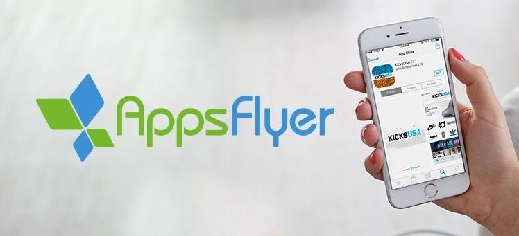 AppsFlyer: в третьем квартале 2019 года пользователи удаляли мобильные игры на 34% чаще, чем другие приложения.