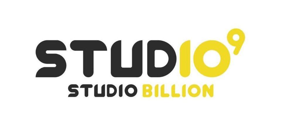 Ümit Apari, CEO компании-разработчика мобильных казуальных игр Studio Billion
