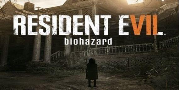 Продажи Resident Evil 7: Biohazard превысили 6,8 млн копий.