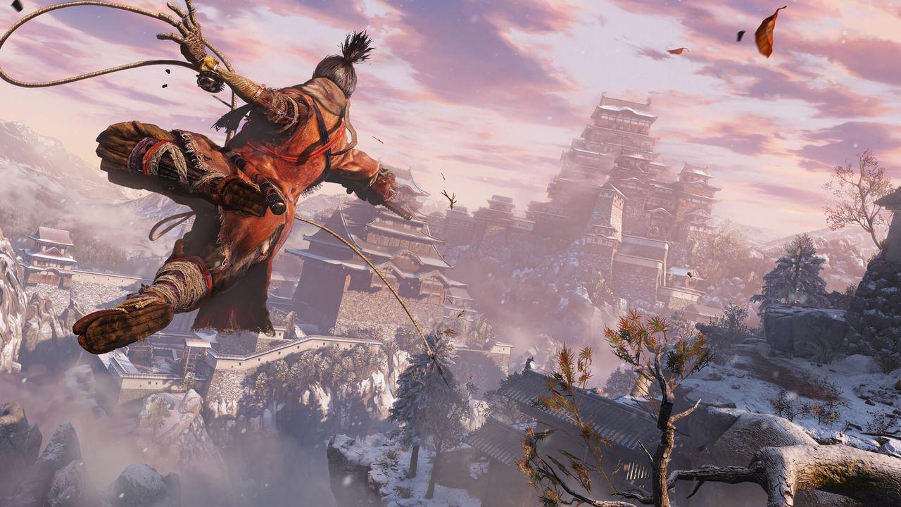 Рейтинг самых продаваемых игр в Steam в 2019 году.