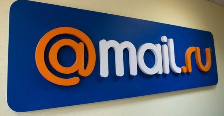 Mail.ru вошла в топ-3 европейских разработчиков мобильных игр по объему доходов.