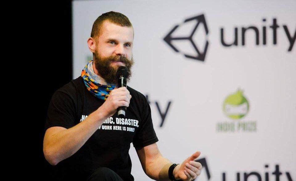 Олег Придюк, известный за 11 лет работы евангелистом в таких компаниях, как Unity и King, о профессии евангелиста, метриках, зарплате, об отношении к работе и эмоциональном выгорании