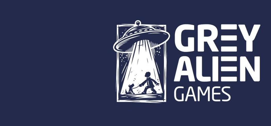 Grey Alien Games раскрыли источники и объемы доходов за 2019 год.