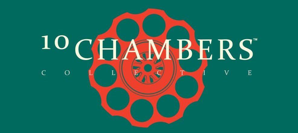 """10 Chambers Collective: """"Самое сложное — это поиск правильных людей""""."""