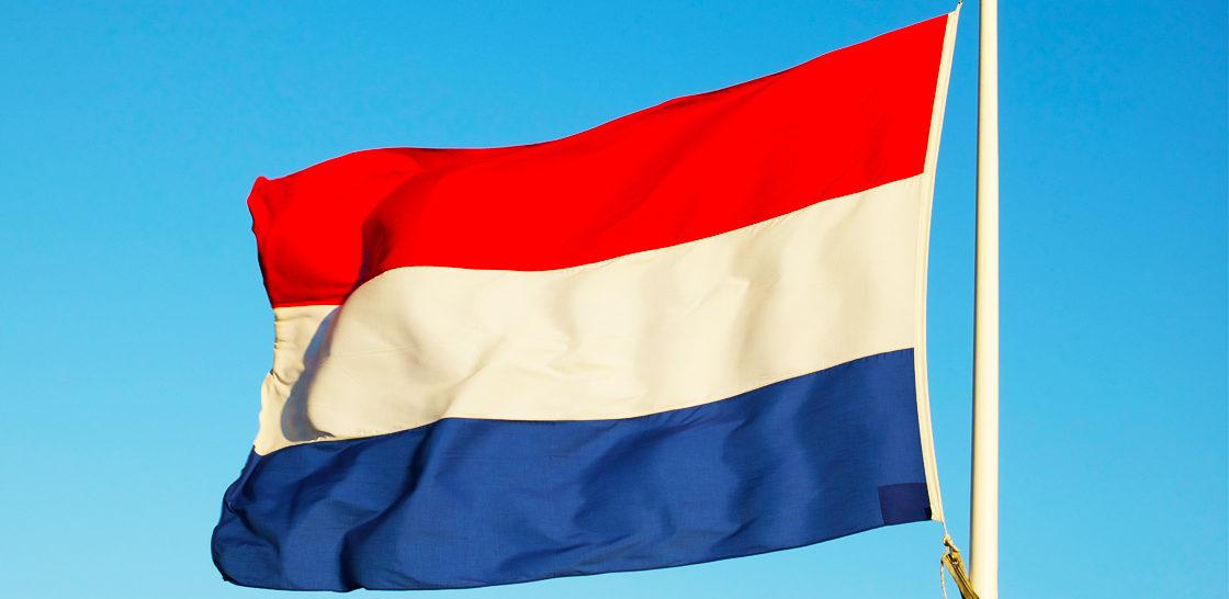 Голландский фонд Stimuleringsfonds Creatieve Industrie выдал гранты на 352,240 евро на игровые проекты.