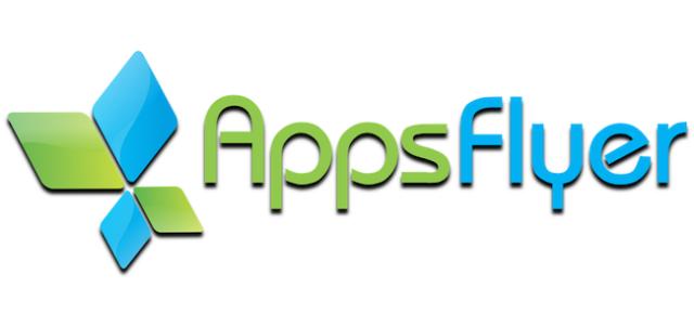AppsFlyer закрыл раунд D на $210 млн.