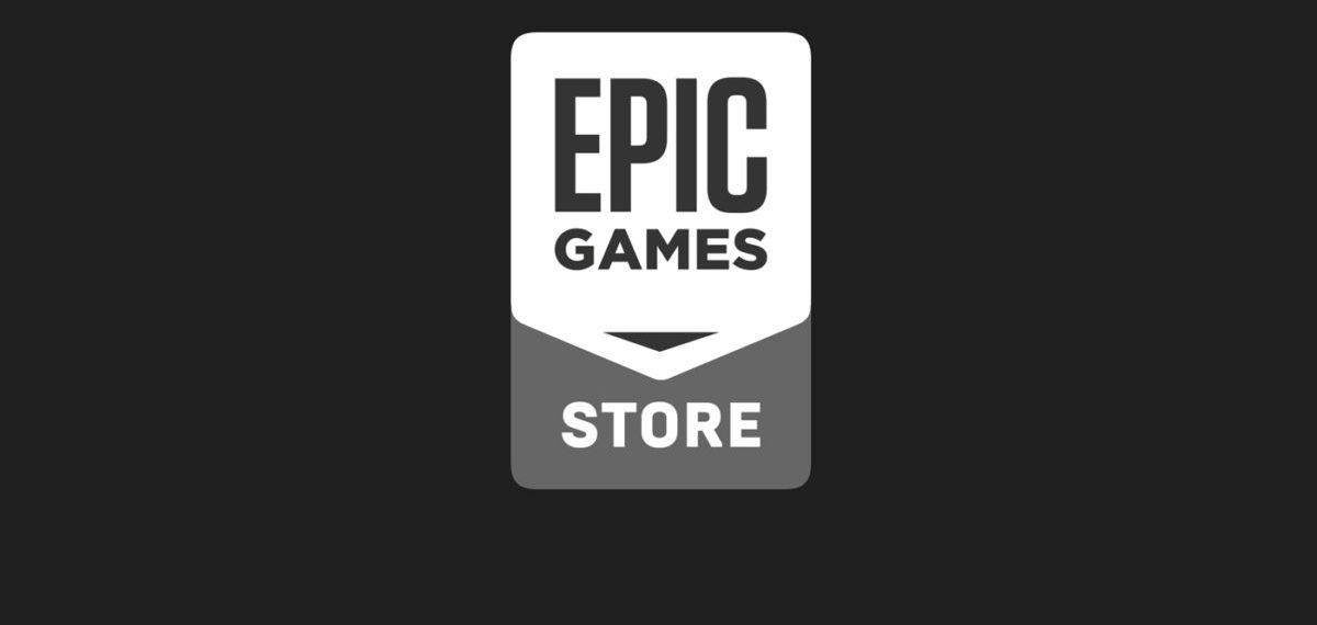 В 2019 году 108 млн пользователей потратили $680 млн в Epic Games Store.