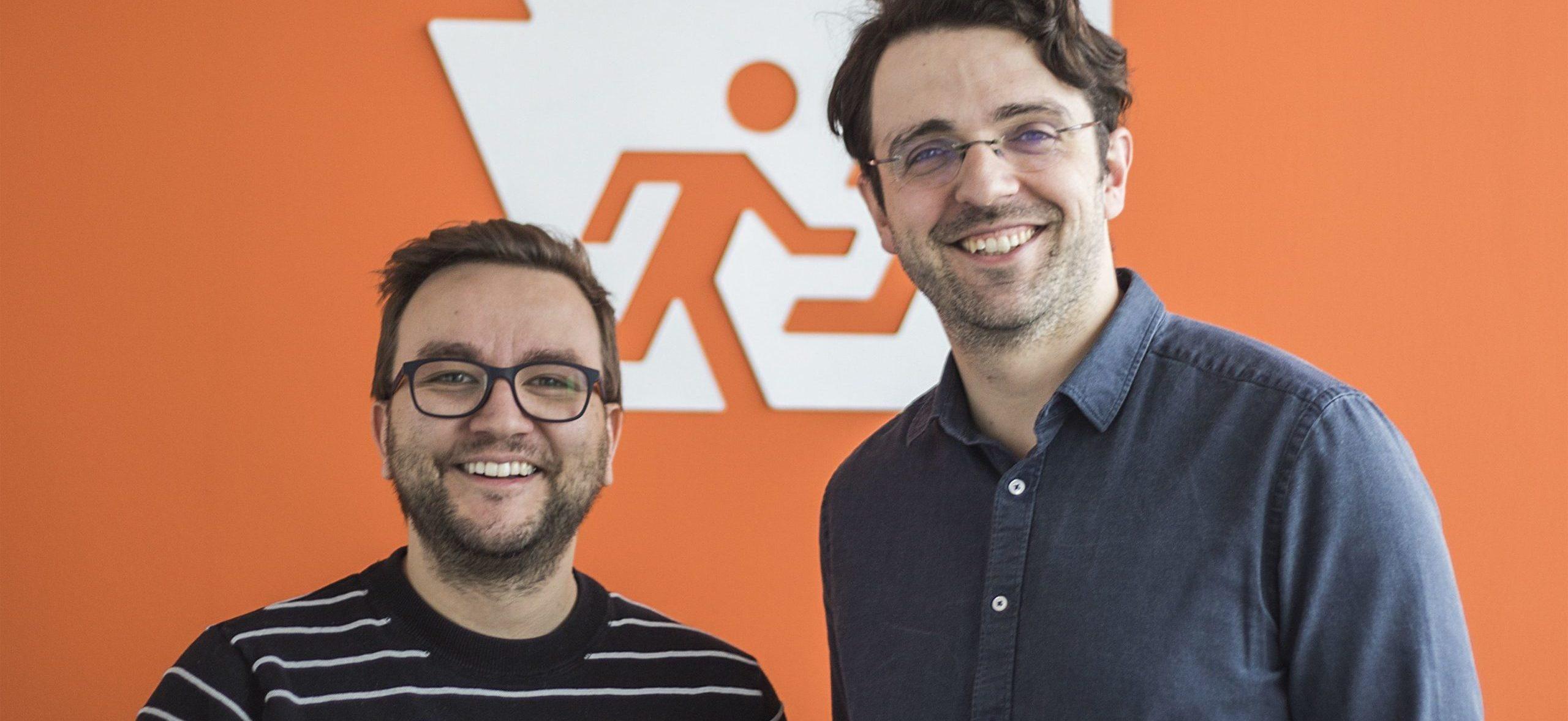 Jose Teixeira и Damien Monnier, бывшие разработчики The Witcher 3 и Dying Light 2, открыли студию Exit Plan Games и получили инвестиции