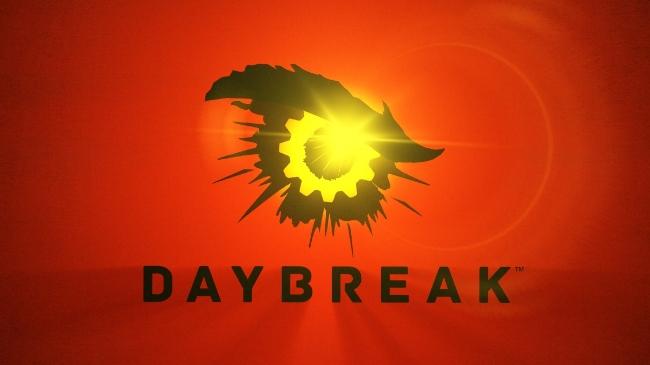 Студия Daybreak Games, которая разрабатывала EverQuest и PlanetSide, разделилась на три отдельные игровые студии.