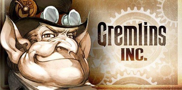 Charlie Oscar опубликовали статистику по игре Gremlins Inc.