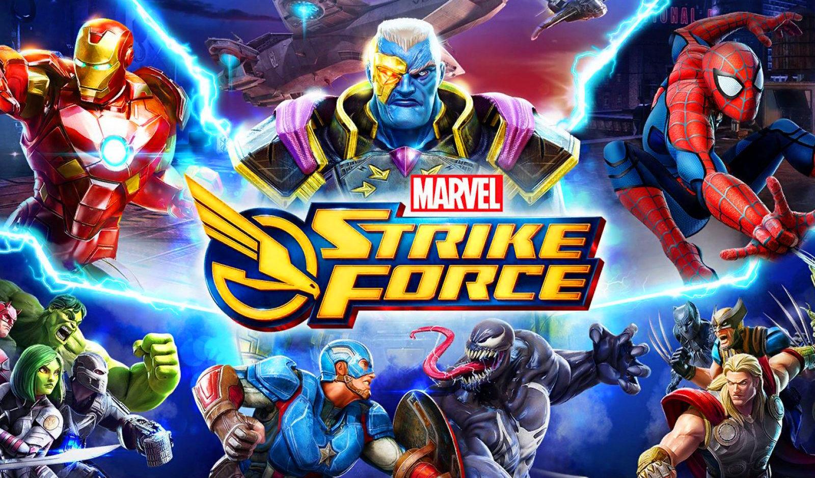 Компания-разработчик мобильных игр Scopely выкупила у Disney студии FoxNext Games Los Angeles и Cold Iron Studios в San Jose.