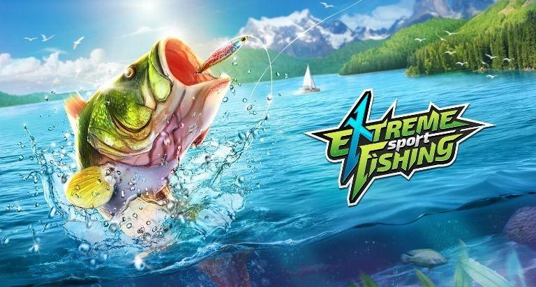 Ten Square Games отчитались о прибыли за IV квартал 2019 года.