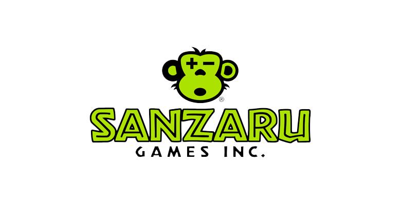 Facebook купил VR студию Sanzaru Games.
