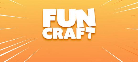 FunCraft получили $1,8 млн на разработку казуальных игр.