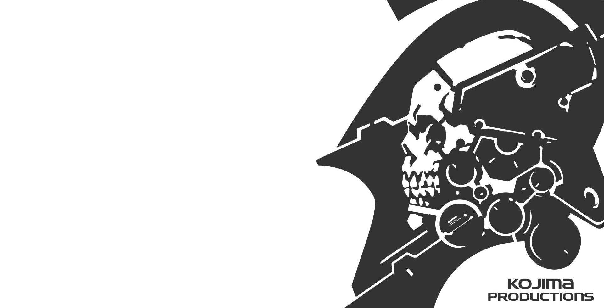 Бывший Head of Communications из Riot Games назначен Global Head of Marketing and Communications в Kojima Productions.