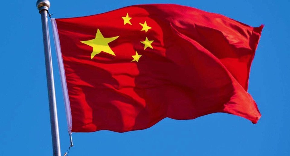 Китайские разработчики мобильных игр должны будут получить игровую лицензию до 30 июня 2020 года