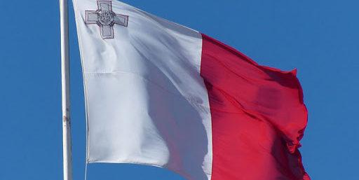 Компания NARC инвестировала €1,4 млн в экономику Мальты