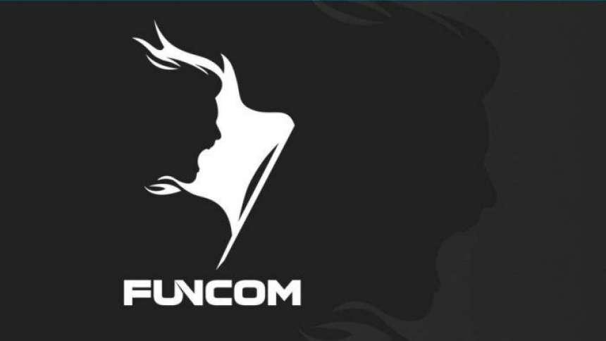 Funcom перевел сотрудников на удаленную работу с 16 по 26 марта 2020 года.