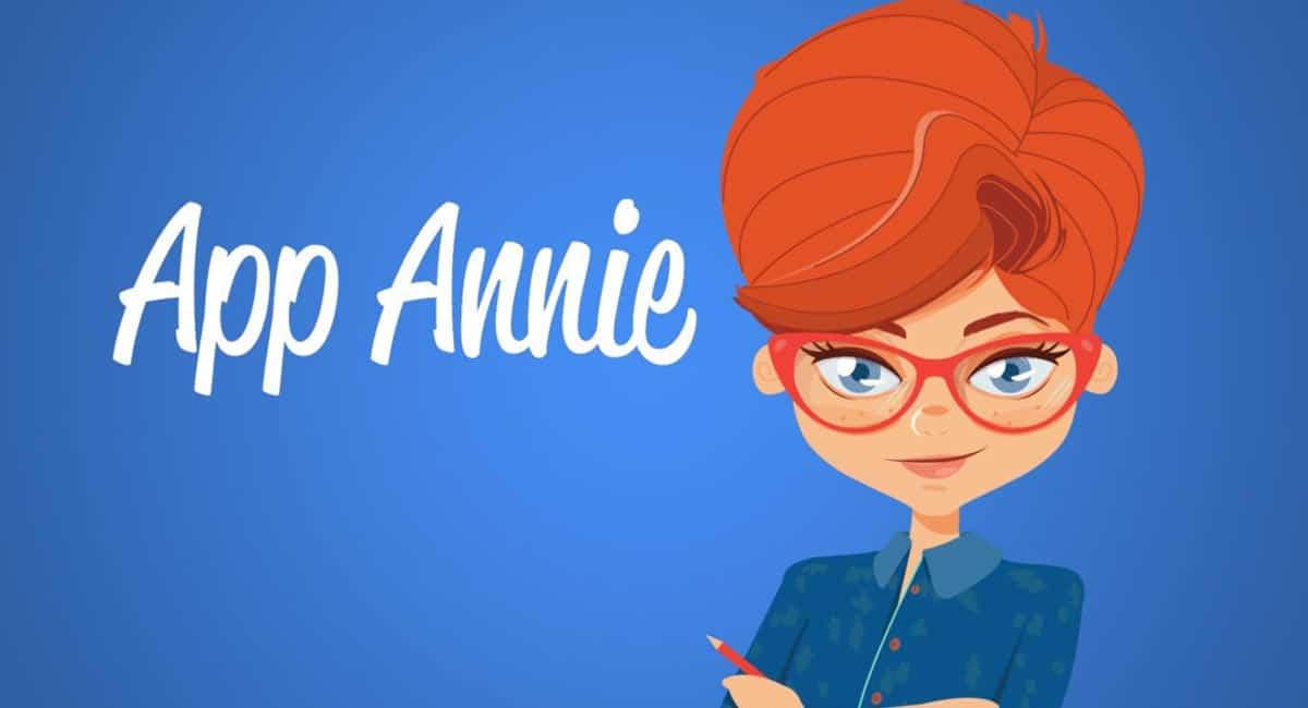 Сервис App Annie опубликовал рейтинг издателей мобильных игр по объемам дохода в регионе EMEA и в мире.