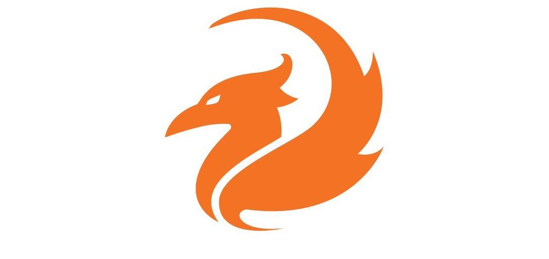 Phoenix Games купили румынскую компанию Studio Firefly.