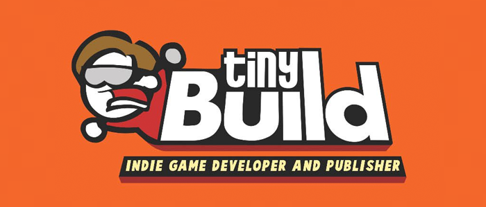 TinyBuild откроет новую студию в США.