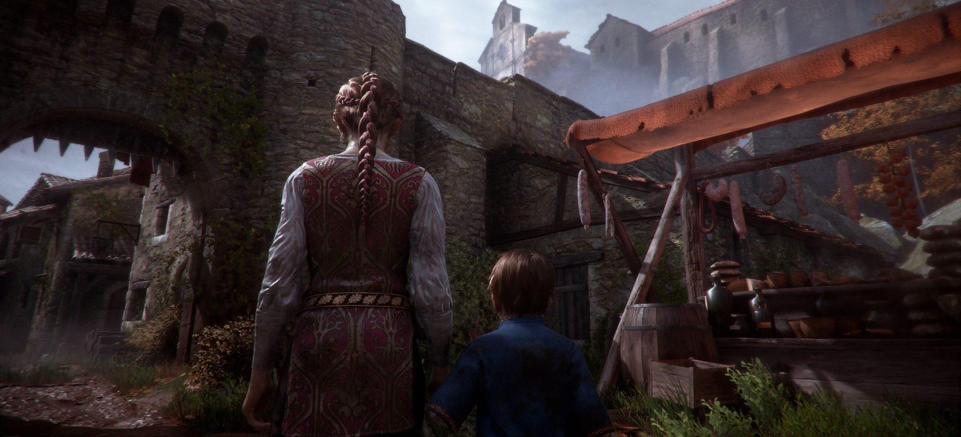 Французский издатель Focus Home Interactive отчитался о доходах за 2019 год и первый квартал 2020 года. Цифровые продажи составили 82% от общего объема продаж.