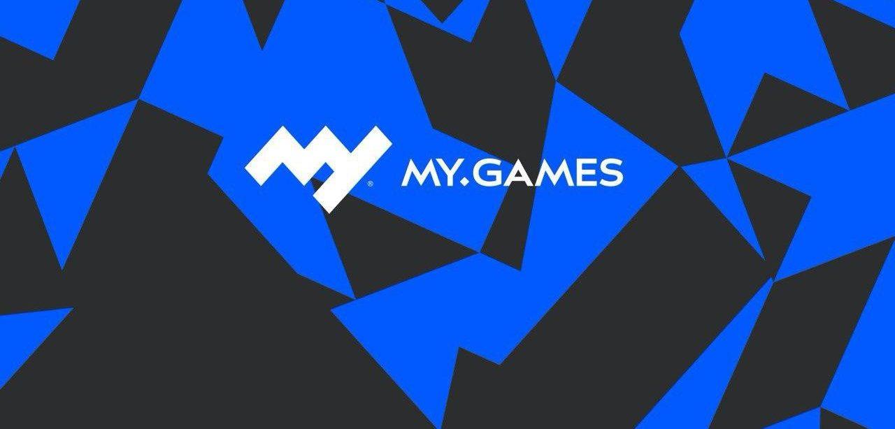 Mail.ru Group отчитались за первый квартал 2020 года. Выручка My.Games выросла на 13,4% в сравнении с аналогичным периодом 2019 года.