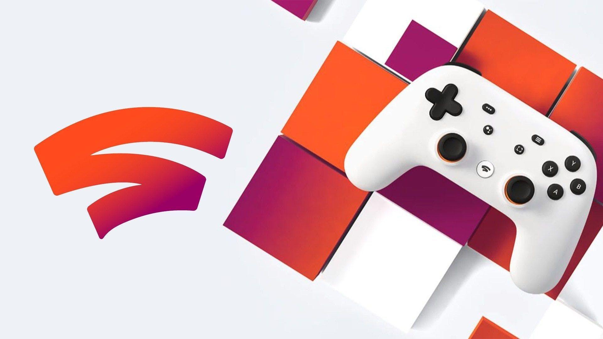 Electronic Arts договорились о выпуске 5 игр в Google Stadia.