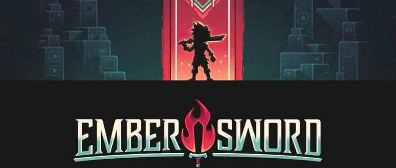 Разработчики Ember Sword сменили название студии и привлекли инвестиции