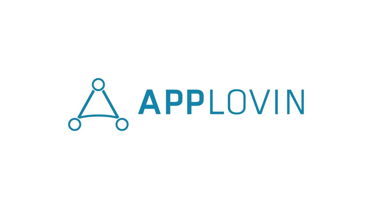AppLovin объявили о покупке игровой студии Machine Zone.