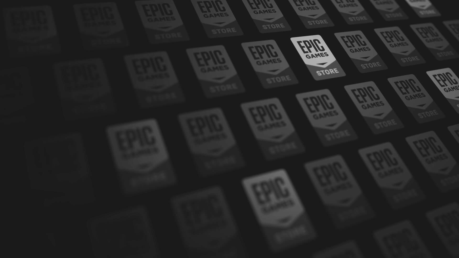 В Epic Games Store появилась возможность самостоятельного возврата средств за покупки