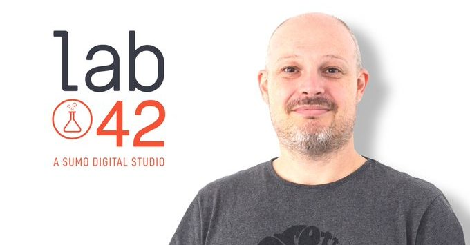 Sumo Group купили Lab42