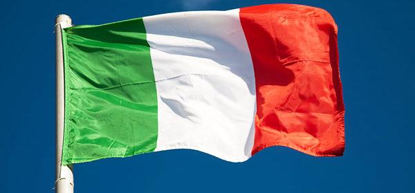В Италии учредили Первый игровой фонд для поддержки разработчиков видеоигр