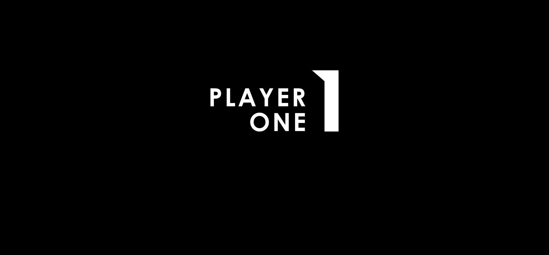 Медиапроект Игры Mail.ru/PC перезапускается под названием Player One.