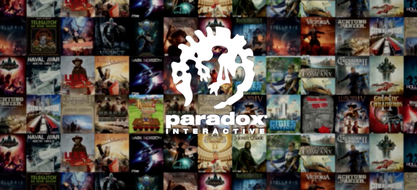 Paradox Interactive отчитались за первый квартал 2020 года.